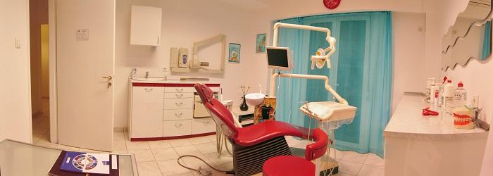 dentin_clinic_1